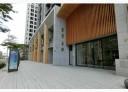林口區-中山路1房1廳,32.5坪