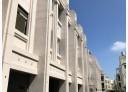 彰化市-永芳路5房2廳,42坪