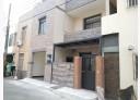佳里區-博愛東街6房3廳,35.8坪