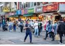 萬華區-中華路一段店面,22坪