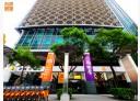 板橋區-文化路一段1房1廳,13.6坪