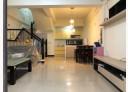 橫山鄉-中豐路一段3房2廳,64.9坪