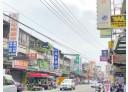 大里區-新仁路一段店面,58.7坪