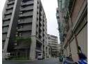 蘆洲區-民族路3房2廳,53.2坪