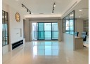 鼓山區-青海路4房2廳,106.7坪