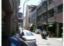 新興區-東海街4房2廳,31坪