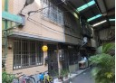 彰化市-中山路二段5房2廳,40坪