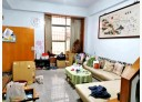 南屯區-寶山五街4房3廳,83.6坪