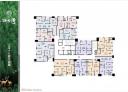 三重區-環河南路2房1廳,30坪