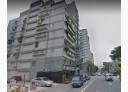龜山區-文化三路1房1廳,102坪