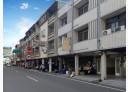 彰化市-豐國路4房2廳,46.1坪