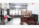 北區-漢陽街6房3廳,60.8坪