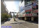 中西區-民權路四段土地,40.1坪