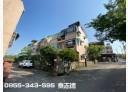 龍潭區-梅龍三街4房3廳,55.4坪