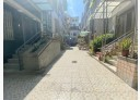 安平區-建平六街5房2廳,64.7坪
