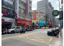 中山區-農安街5房1廳,43.6坪