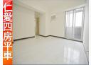 竹北市-民權街4房2廳,49.9坪