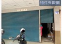 花蓮市-中正路店面,29坪