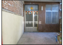 北區-南園街5房2廳,28.4坪