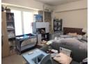 松山區-南京東路五段3房2廳,41.3坪
