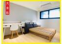 竹北市-興隆路一段2房2廳,33.4坪