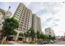 竹北市-成功六街6房2廳,173.1坪