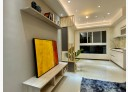 板橋區-大漢街3房2廳,43.9坪