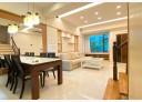 竹北市-嘉興路3房2廳,38.4坪