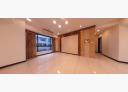 泰山區-明志路二段4房2廳,52.3坪