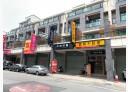 竹山鎮-集山路三段4房2廳,75坪
