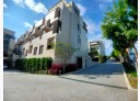 沙鹿區-中清路六段4房3廳,85坪