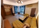 潮州鎮-永樂路6房2廳,63.5坪