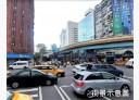 大安區-和平東路二段店面,26.7坪