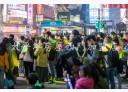 萬華區-成都路店面,18坪