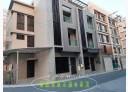 永康區-龍國街4房2廳,55.5坪