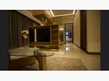 台北晶麒飯店宅溫馨質感家庭房