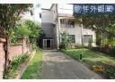 香山區-美之城5房2廳,81.7坪