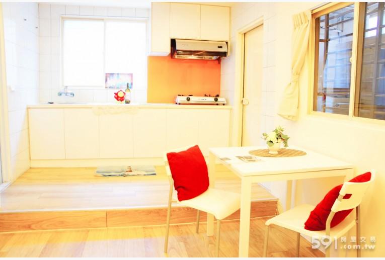 新北租屋,三重租屋,整層住家出租