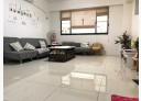 楊梅區-豐興街3房2廳,53.6坪