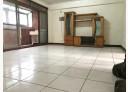 楊梅區-中山路3房2廳,41.5坪