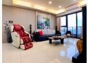 楊梅區-永美路3房2廳,86.6坪