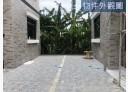 吉安鄉-北安街4房2廳,40坪
