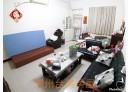 潮州鎮-榮祥路4房3廳,51.9坪