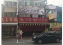 泰山區-明志路三段店面,31坪