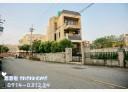 沙鹿區-南斗路5房3廳,103.3坪