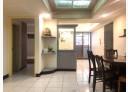 楊梅區-中山北路一段3房2廳,30.4坪
