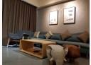竹北市-新光三街3房2廳,30坪