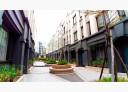 竹南鎮-大埔七街4房2廳,61.2坪