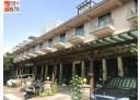 楊梅區-楊湖路一段5房2廳,58.6坪
