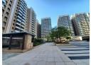 淡水區-濱海路一段4房2廳,85.4坪